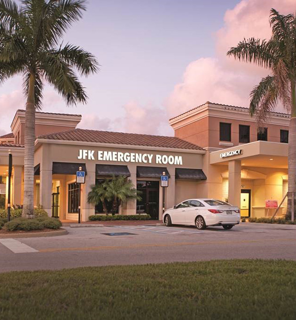 jkf emergengy 01 - Midtown Imaging Palm Beach Gardens Florida